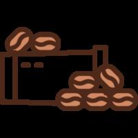 riccocoffee-icon-8